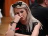 PokerEM_2019_ME2_2507_7X2A1556
