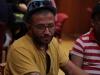 PokerEM_2019_ME2_2507_7X2A1558