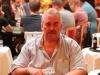 PokerEM_2019_ME2_2507_7X2A1564