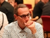PokerEM_2019_ME2_2507_7X2A1568
