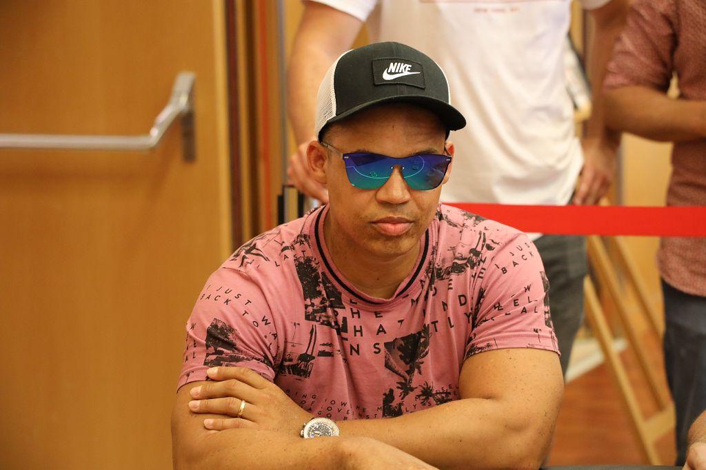 PokerEM_2019_ME3_2607_Der_Jamaikaner