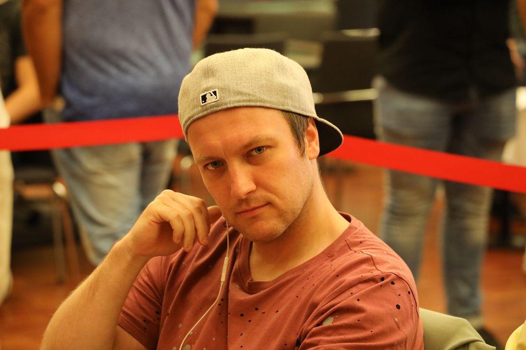 PokerEM_2019_ME3_2607_DomPa
