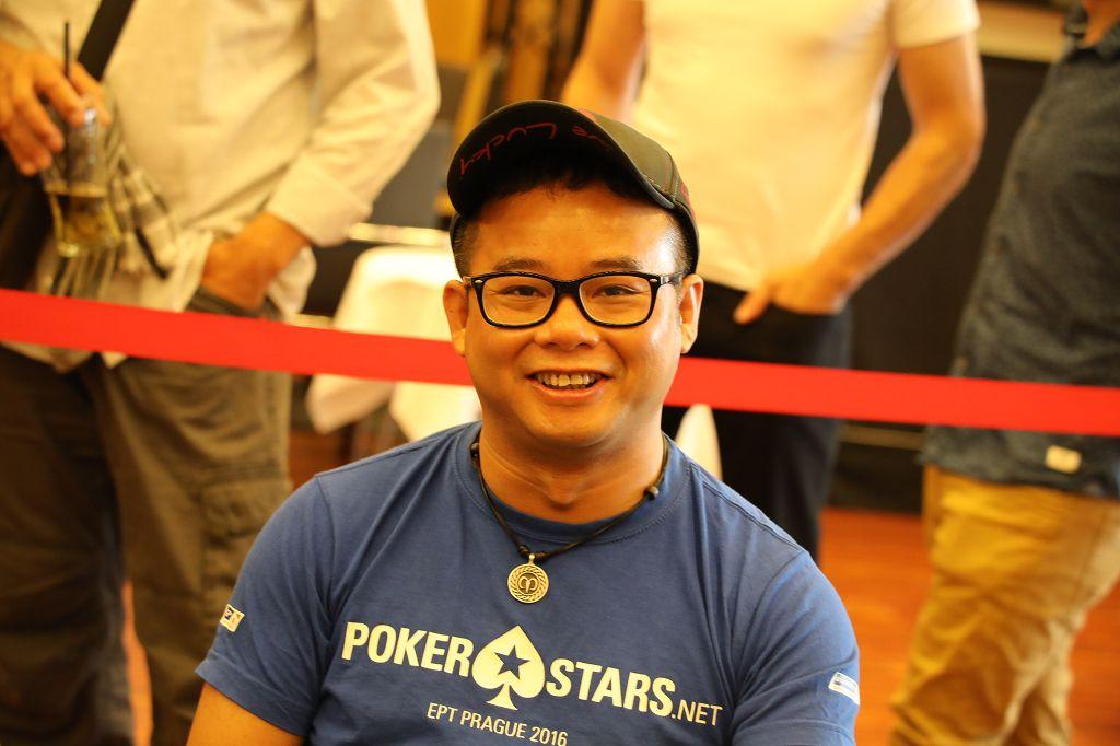 PokerEM_2019_ME3_2607_Kamikatze