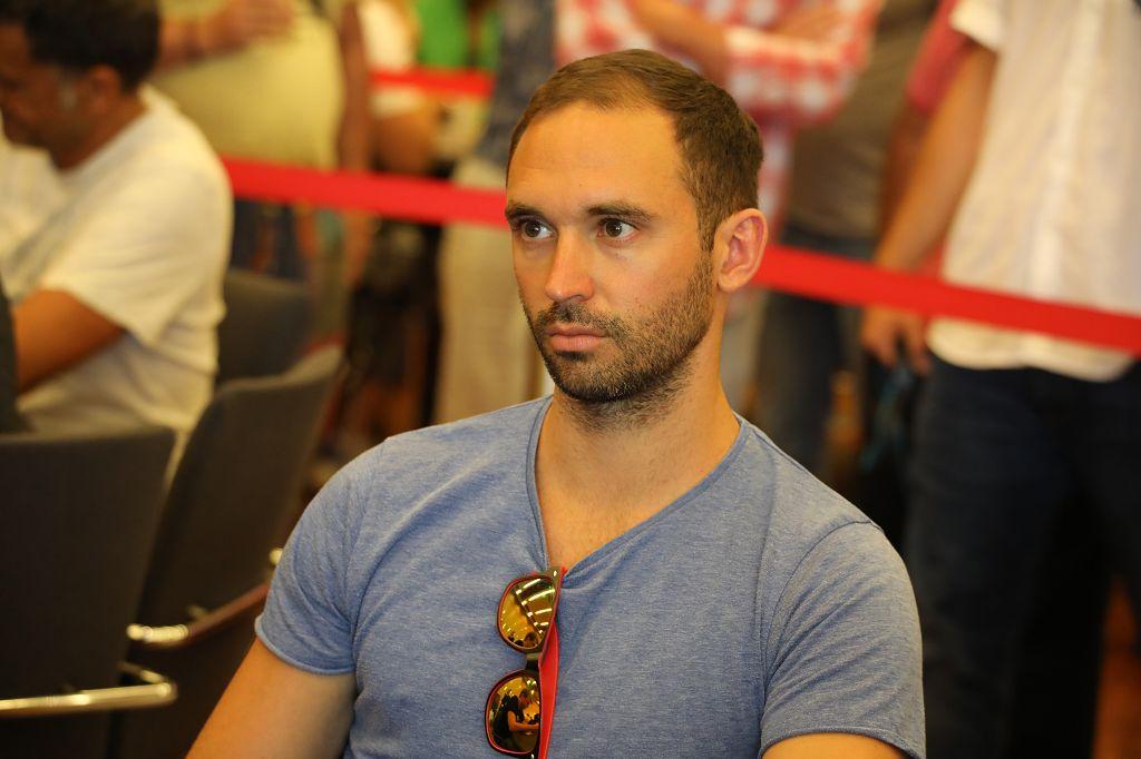 PokerEM_2019_ME3_2607_Michael_Huber