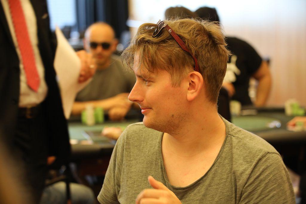 PokerEM_2019_ME3_2607_MrSeven