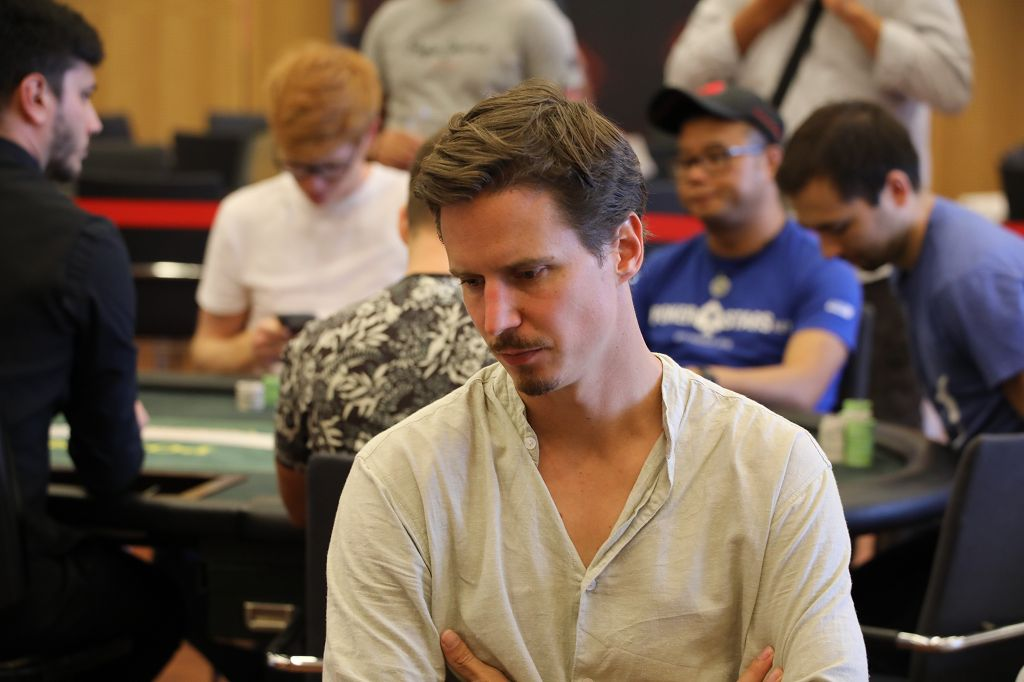 PokerEM_2019_ME3_2607_Stefan_Huber