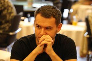 PokerEM_2019_ME3_2607_Borys_Turitsa