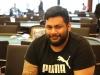 PokerEM_2019_ME3_2607_Daniel_Rezaei