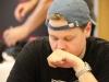 PokerEM_2019_ME3_2607_Elias_Talvitie