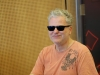 PokerEM_2019_ME3_2607_Guenter_Halak