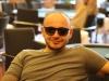 PokerEM_2019_ME3_2607_Nebo_Ankucic