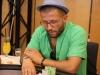 PokerEM_2019_ME3_2607_Ripple