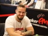 PokerEM_2019_ME3_2607_Schnuffel