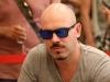 PokerEM_2019_ME3_2607_Sebastian_Langrock