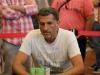 PokerEM_2019_ME3_2607_Sergio_Carrabs