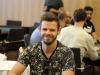PokerEM_2019_ME3_2607_Stefan_Jedlicka