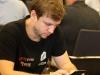 PokerEM_2019_ME3_2607_Stefan_Schillhabel