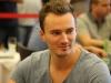 PokerEM_2019_ME3_2607_Steffen_Sontheimer