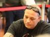 PokerEM_2019_ME3_2607_Thomas_Buzzi