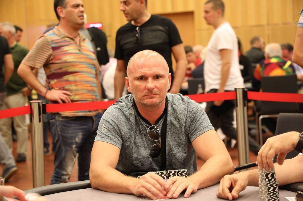 PokerEM_2019_SDAW_2207_7X2A1068