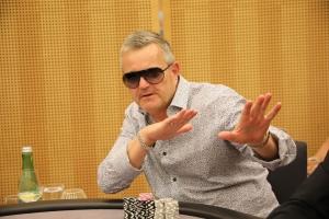 PokerEM_2019_SDAW_2207_7X2A1065