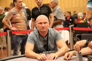 PokerEM_2019_SDAW_2207_7X2A1070