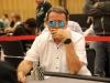 PokerEM_2019_SDAW_2207_7X2A1066