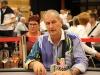 PokerEM_2019_SDAW_2207_7X2A1067