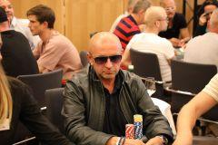 Poker EM 2019 - PLO EM Tag 1 - 21-07-2019