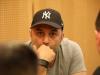 PokerEM_2019_PLO_2107_7X2A1002
