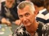 PokerEM_2019_PLO_2107_7X2A1003