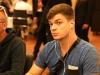 PokerEM_2019_PLO_2107_7X2A1004