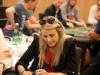 PokerEM_2019_PLO_2107_7X2A1007
