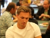 PokerEM_2019_PLO_2107_7X2A1009