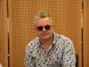 PokerEM_2019_PLO_2107_7X2A1013