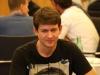 PokerEM_2019_PLO_2107_7X2A1018