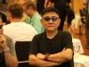 PokerEM_2019_PLO_2107_7X2A1019