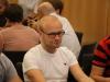 PokerEM_2019_PLO_2107_7X2A1021