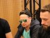 PokerEM_2019_PLO_2107_7X2A1023