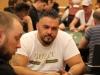 PokerEM_2019_PLO_2107_7X2A1024
