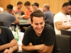 PokerEM_2019_PLO_2107_7X2A1027