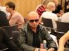 PokerEM_2019_PLO_2107_7X2A1028