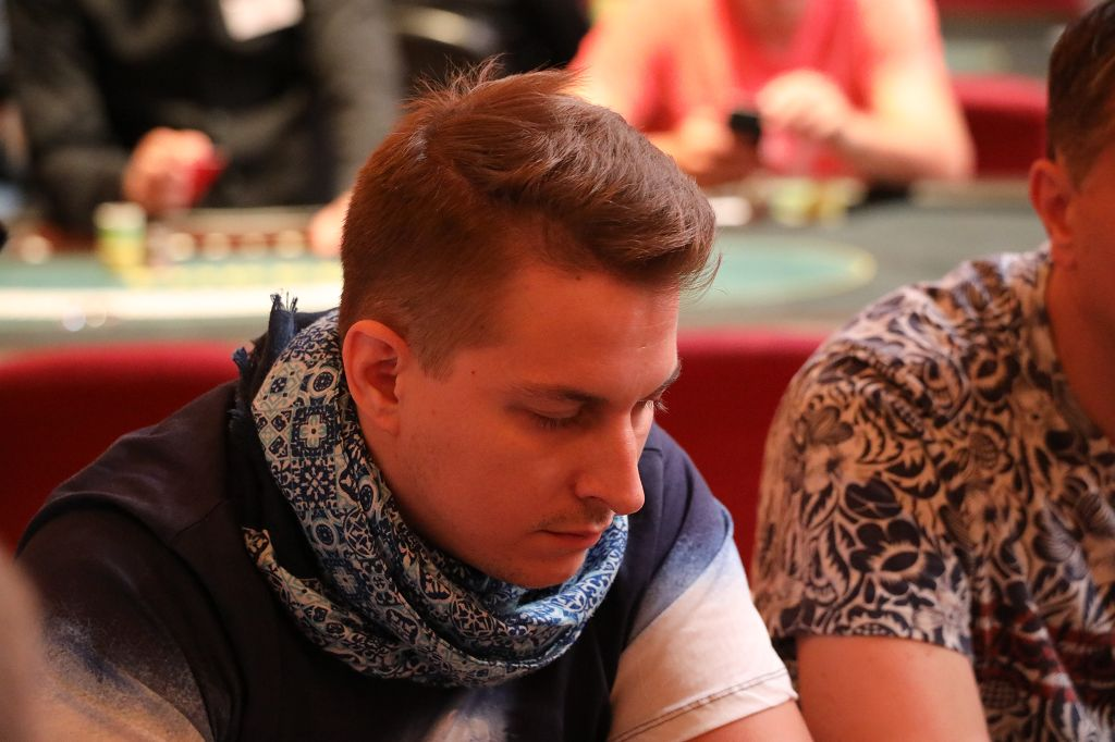 PokerEM_2019_SDAW_1807_7X2A0723
