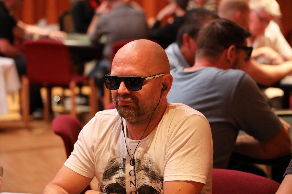 PokerEM_2019_SDAW_1807_7X2A0730