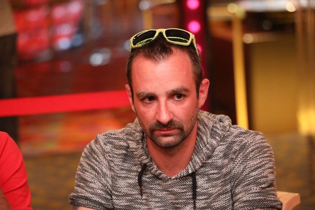 PokerEM_2019_SDAW_1807_7X2A0732