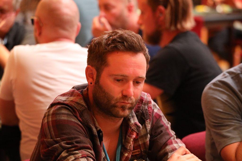 PokerEM_2019_SDAW_1807_7X2A0739