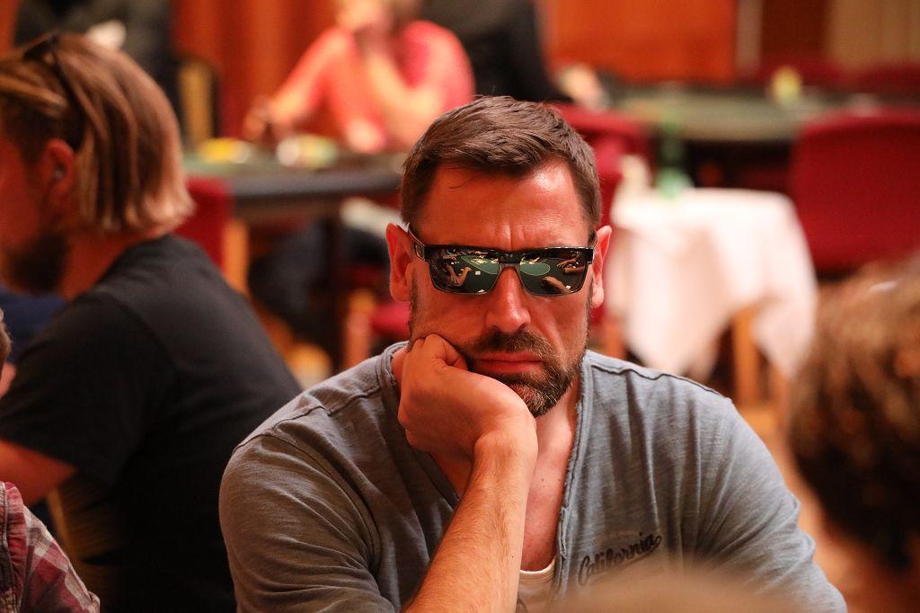 PokerEM_2019_SDAW_1807_7X2A0740