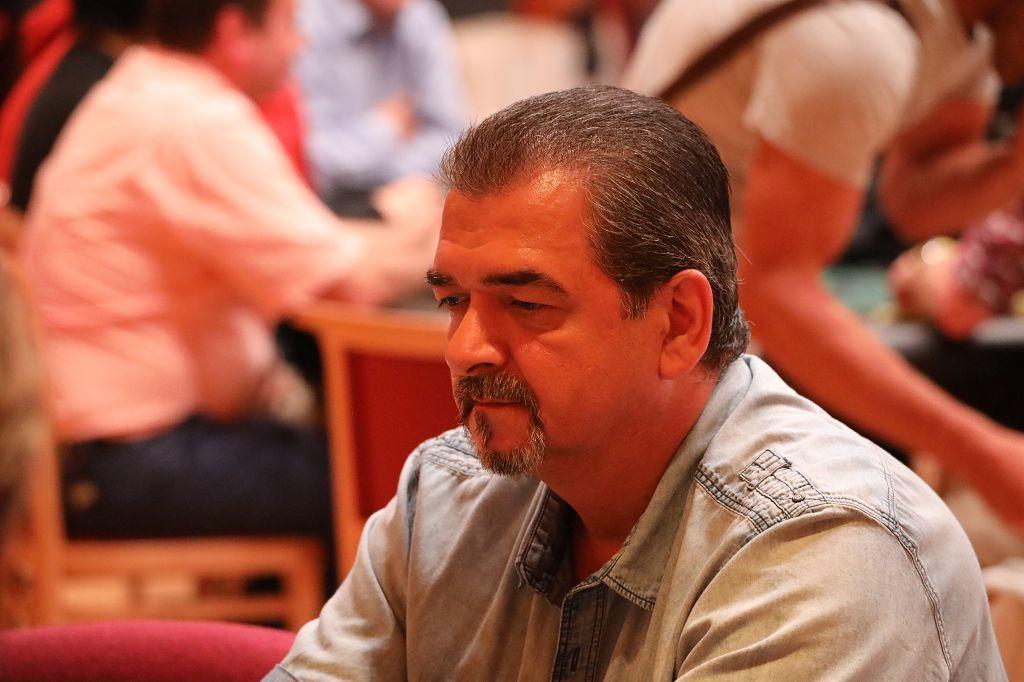 PokerEM_2019_SDAW_1807_7X2A0741
