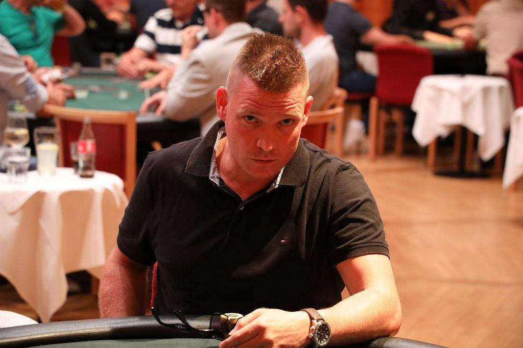 PokerEM_2019_SDAW_1807_7X2A0746