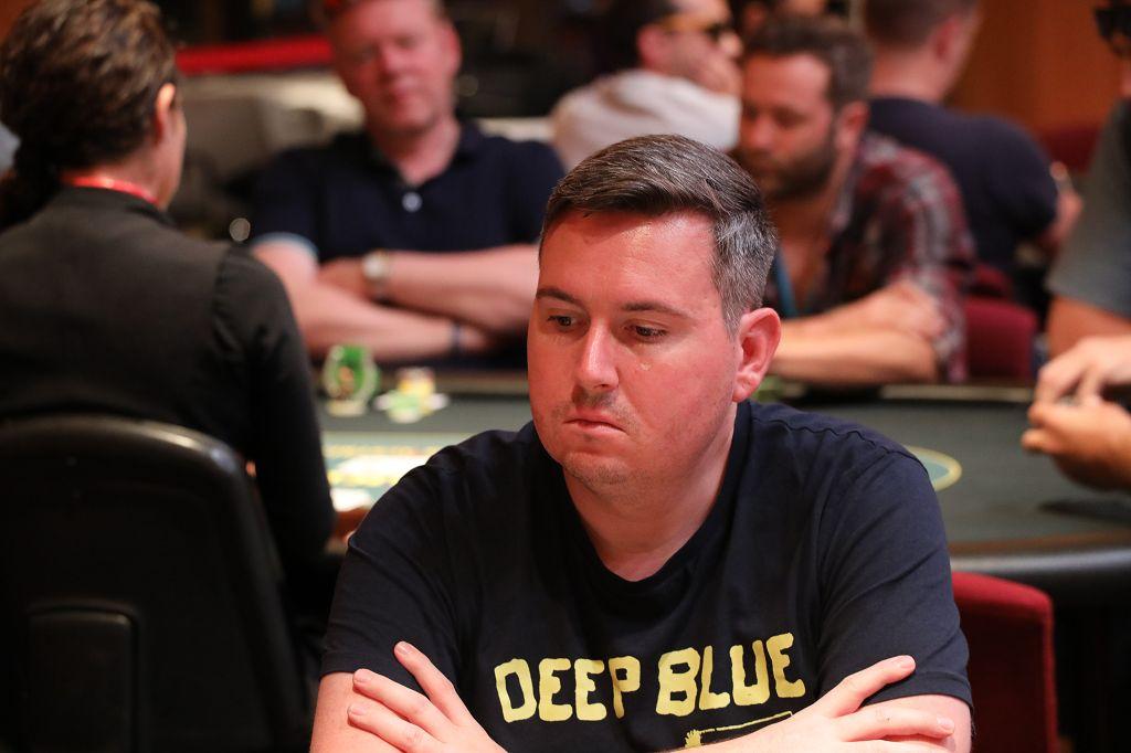 PokerEM_2019_SDAW_1807_7X2A0747